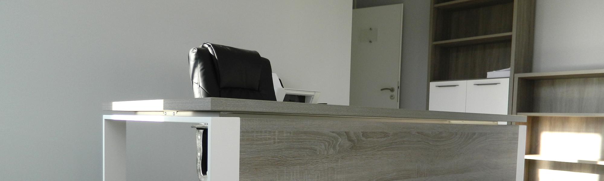 Nos centres d'affaires Luxembourg Gare Bureau n°3 du 68 rue de Strasbourg